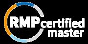 Rmp Certified Master