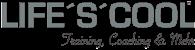life-scool-training-coaching-logo